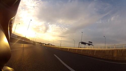 vlcsnap-2014-11-19-23h31m43s254_R.jpg