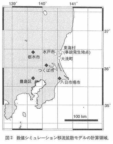 動燃3113