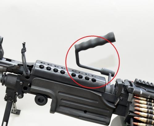 carry-handleRRs.jpg