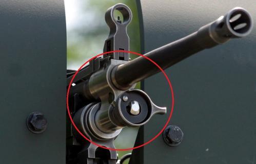 miliphoto-M249-06.jpg