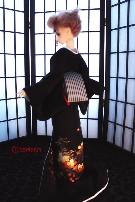 geisha02.jpg