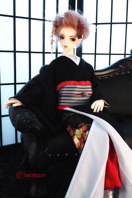 geisha03.jpg