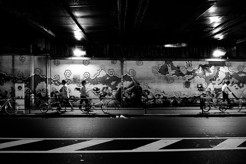 Underpass-2.jpg