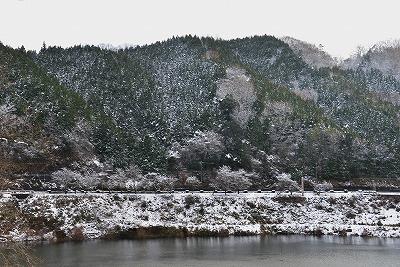 県北・雪3