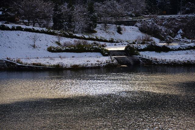 県北・雪 4