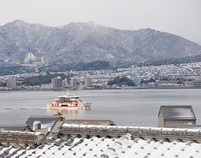 宮島雪 11