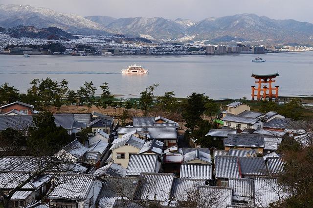 宮島雪 13