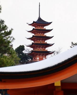 宮島雪 15