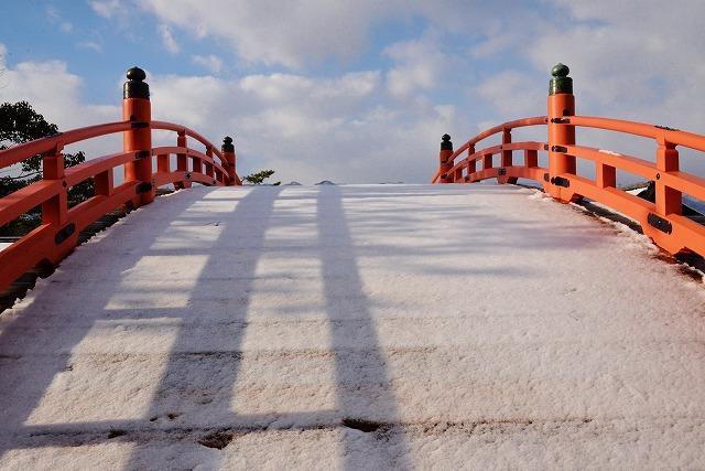 宮島雪17