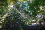 ka.亀山城 002