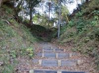 ni.韮山城 002