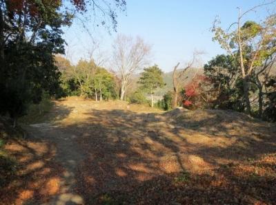 ni.韮山城 004