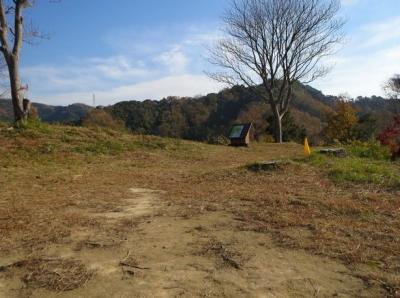 ni.韮山城 006