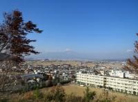 ni.韮山城 009