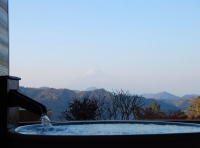 ni.韮山城 100