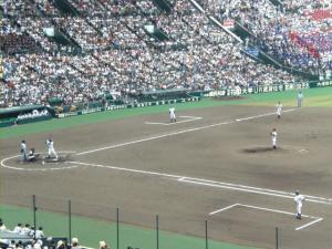 明桜2009-1
