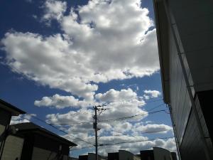 9.26の空