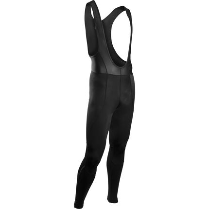 00sugoi-midzero-unpadded-tights-12-front.jpg