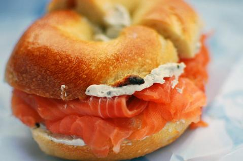 bagel-with-lox-590.jpg