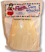 cornshucks3.jpg