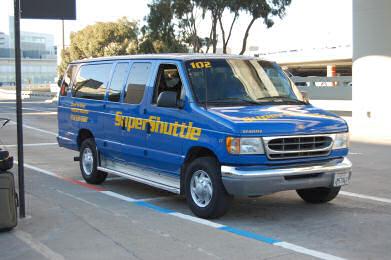 super-shuttle-1.jpg