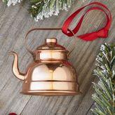 sur-la-table-tea-kettles-copper-teapot-ornament.jpg