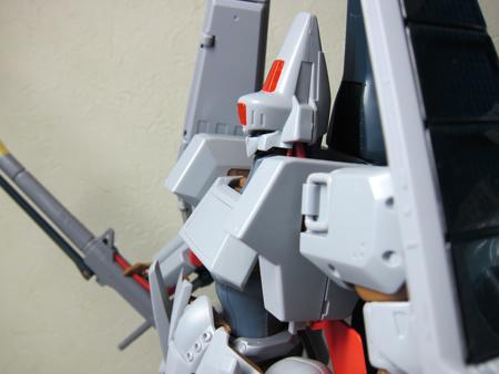 L-GAIM MK2