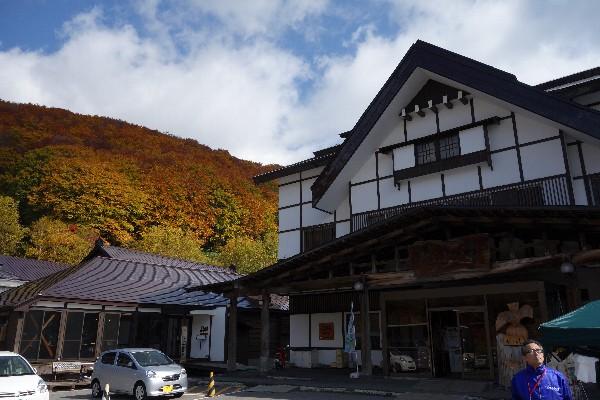 20141013_03.jpg