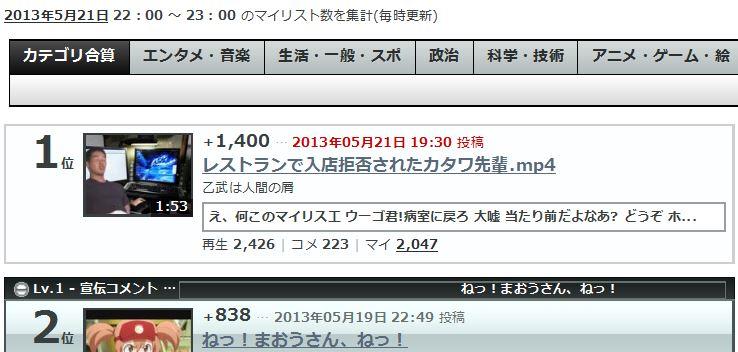 201305220011.jpg