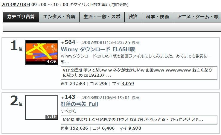 201307081058.jpg