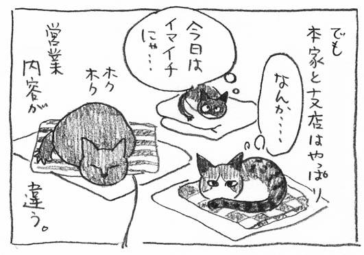 4_営業内容
