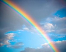 rainbow--background_19-121519.jpg