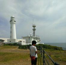 ポメチワMIX まっ黒 ぽーちゃんと一緒-1376727763648.jpg