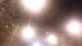 2013,5志田焼きの里2