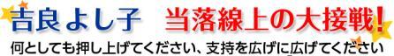 copy_new_01.jpg
