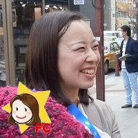 kirayoshikofc001.png