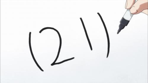 1381585273744.jpg