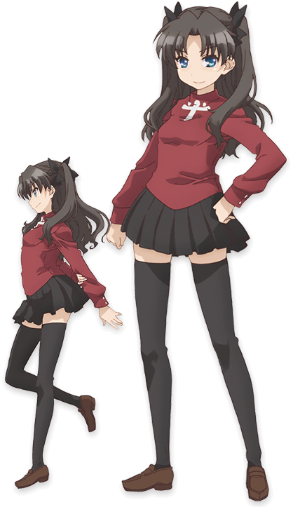 detail_rin_pose.png