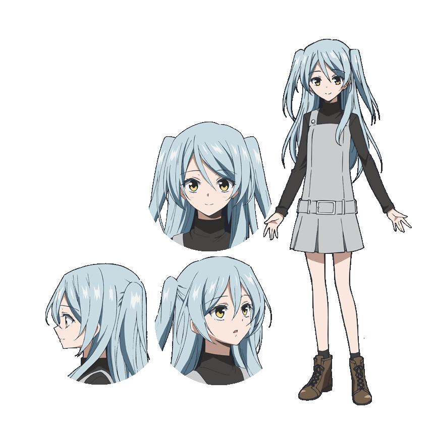 detail_hitsugi_chara.png