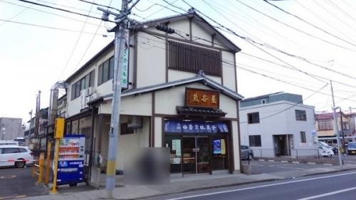 kumagaiya.jpg