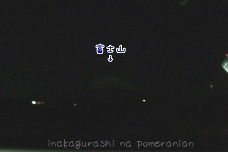 130426_02.jpg