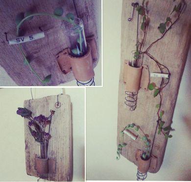 木工小物3