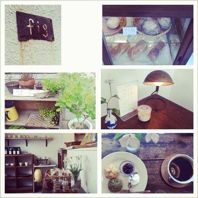 cafe3-1.jpg