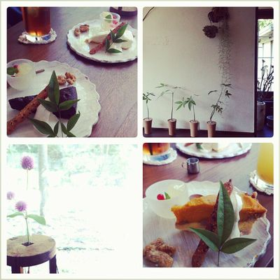 cafe6-2.jpg