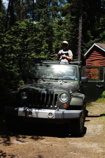 chalet jeep2