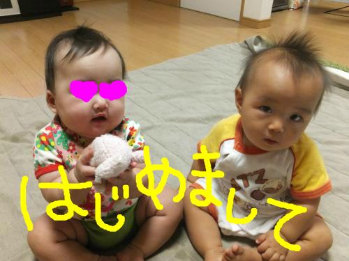 snap_poohsandaisukiyo_20139110612.jpg