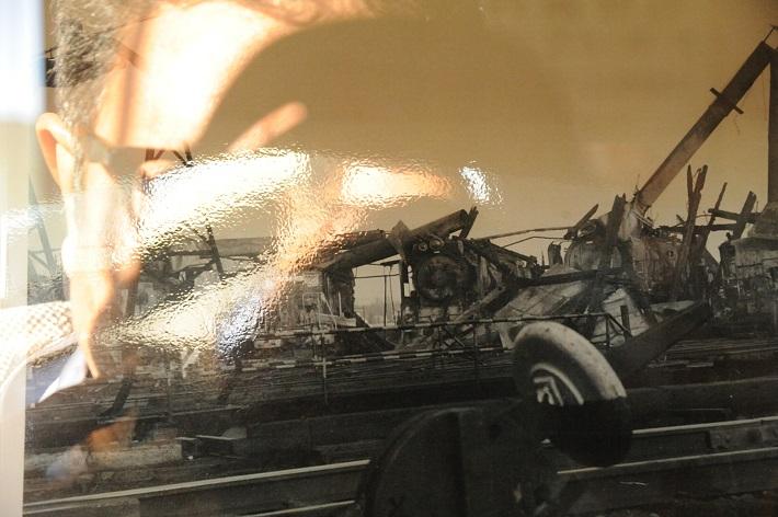 065 (2) - コピー安平町鉄道記念館4 710 472