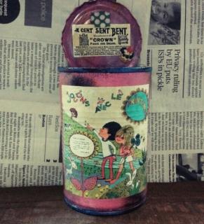 リメ缶81