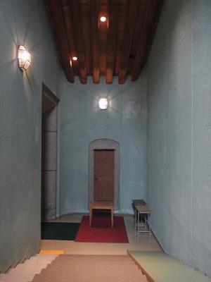 130420-3.jpg