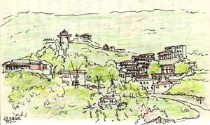 130512-タシガン山並